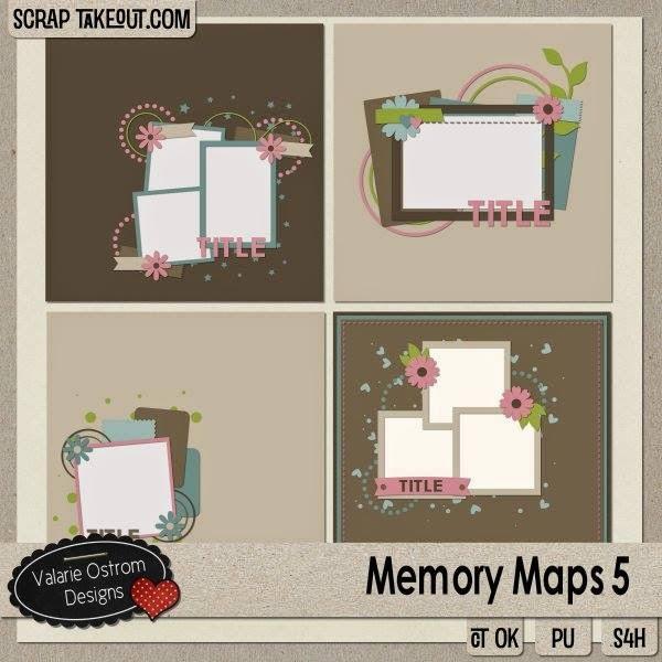 http://scraptakeout.com/shoppe/Memory-Maps-5.html