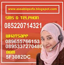 Hubungi Kami di