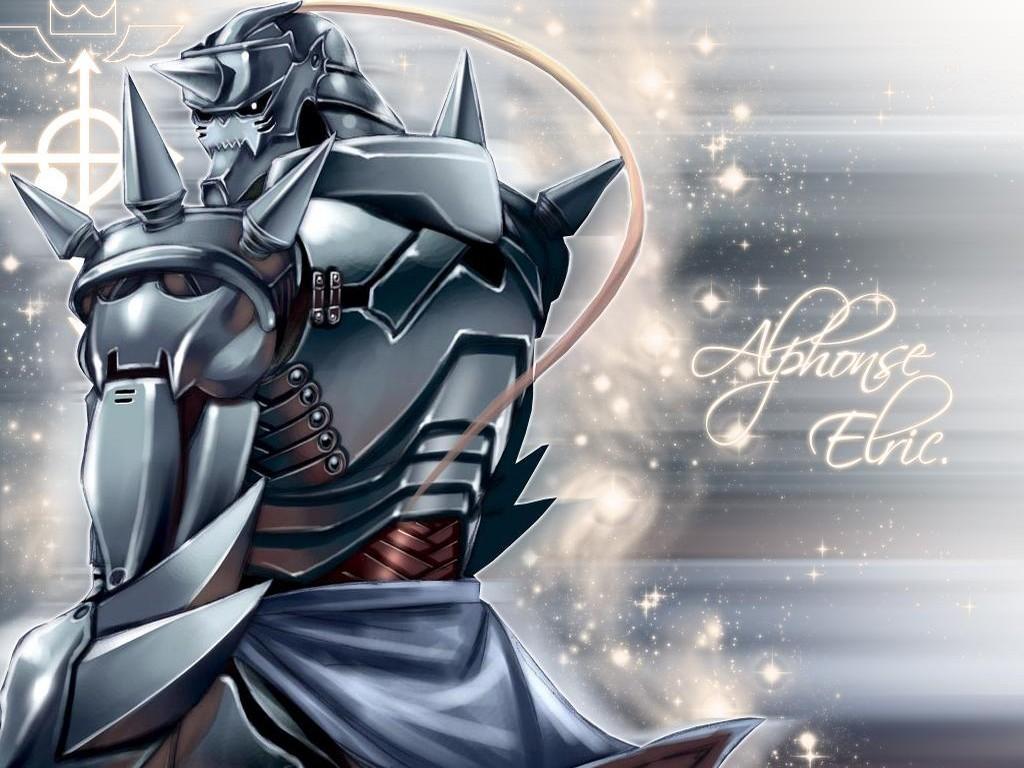 http://3.bp.blogspot.com/-QVYgBCR1iis/T4PCn_mmBoI/AAAAAAAAAGQ/HijnCyWkhFM/s1600/Fullmetal-Alchemist-full-metal-alchemist-5781773-1024-768.jpg