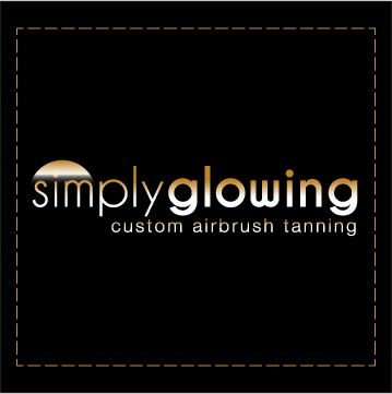 Get the BEST sunless tan in Dallas