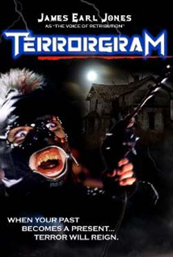 Terrorgram (1988)