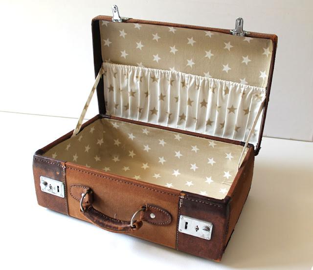 allerbestes ich packe meinen koffer. Black Bedroom Furniture Sets. Home Design Ideas
