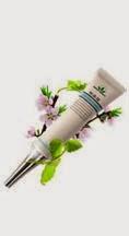 obat jerawat ampuh anti acne cream