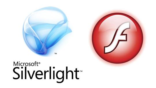 Как удалить silverlight