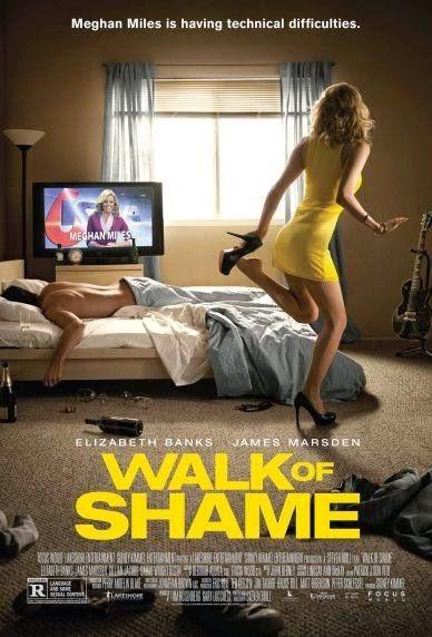 Watch Walk of Shame Putlocker Online Free Full Download