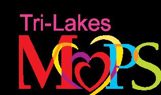 Tri-Lakes MOPS