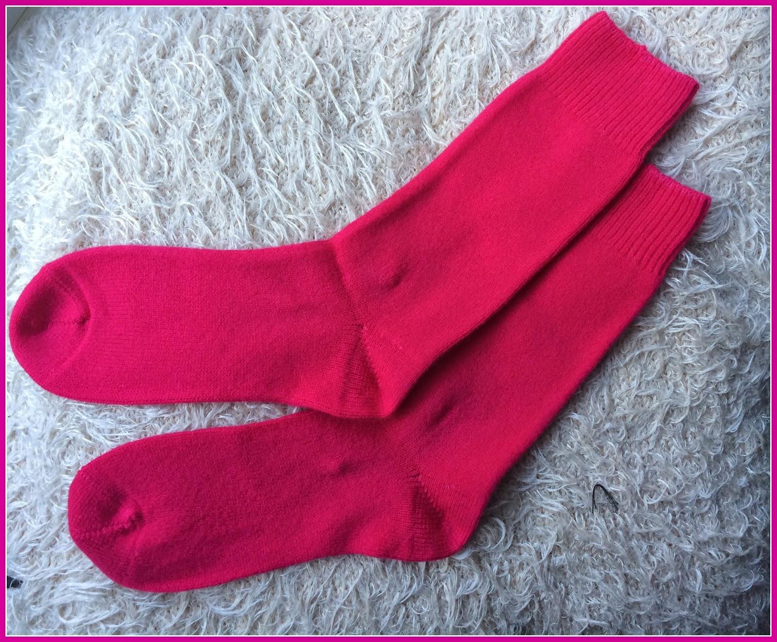 Dore-Dore-Douceur-Merino-Wool-Viscose-Cashmere-Socks