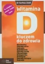 Niezwykły sekret witaminy D!