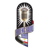 Hellenic Radio 1422 AM