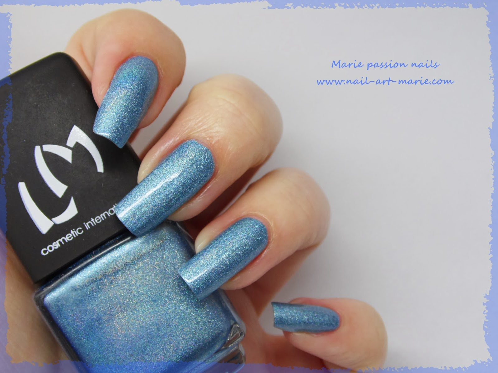 LM Cosmetic Nunki8