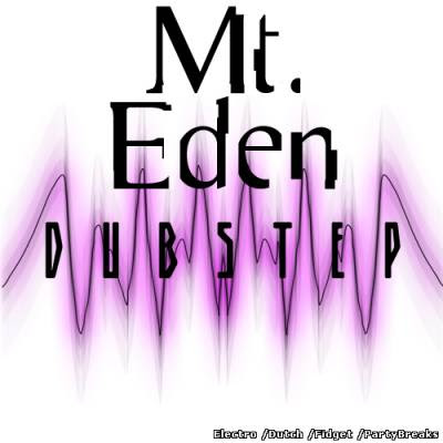 Download DubStep 2012 -Electro Vol.218