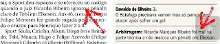 BRUNO MENDES - Página 2 Ricardo+ribeiro+juiz+6+o+globo