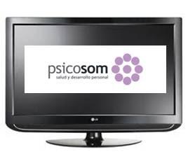 PSICOSOM TV