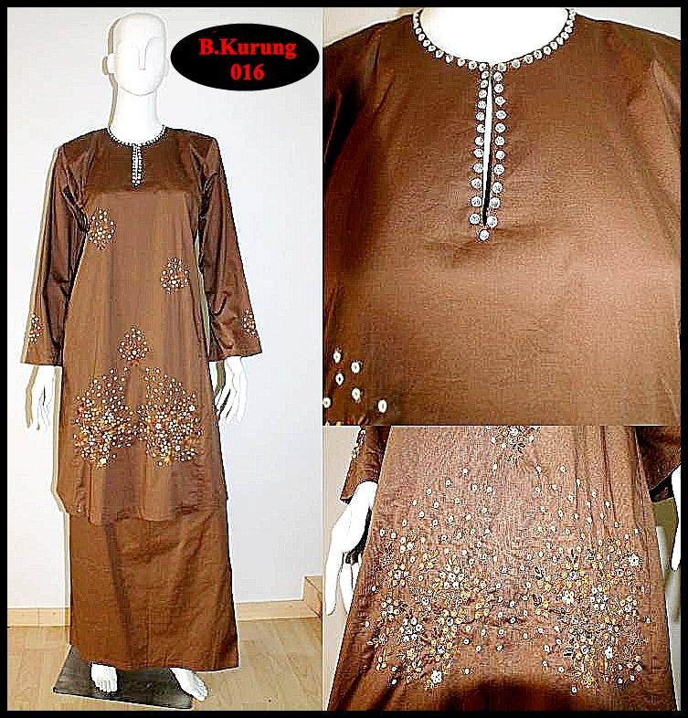 Baju Yang Lagi Trend Businesstechsol Fashion Baju Hijab