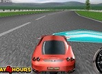 juego carreras coches