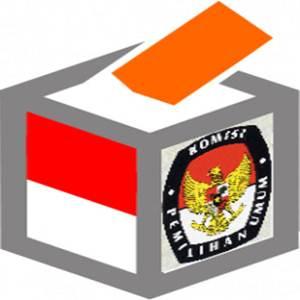 Pengertian dan Sejarah Perkembangan Partai Politik Di Indonesia