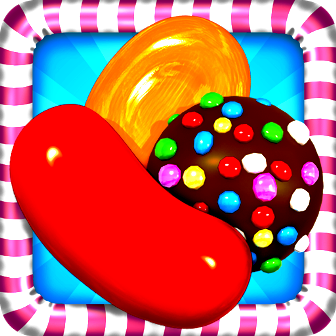 candy+crush+saga