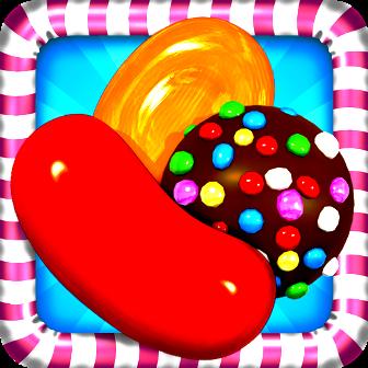 candy+crush+saga