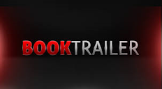 Watch the book trailer!