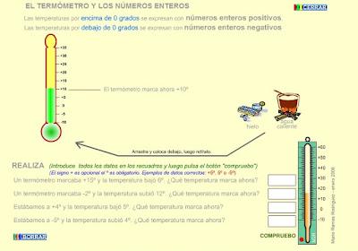 http://www.eltanquematematico.es/todo_mate/numenteros/termometro/termometro_p.html