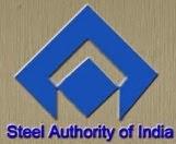 Steel Authority of India Limited Rourkela Steel Plant (SAIL RSP) Recruitment 2014 Operator & Attendant cum Technician (Trainee) posts Govt. Job Alert.