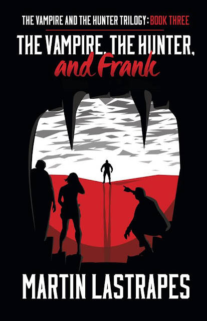 http://www.amazon.com/Vampire-Hunter-Frank-Trilogy-Book-ebook/dp/B0160WJTEO/ref=as_li_ss_tl?s=digital-text&ie=UTF8&qid=1443717258&sr=1-1&linkCode=sl1&tag=themarlasshop-20&linkId=7bbb0f4f9cfd3e166a10869701baff73