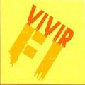 VIVIR FI