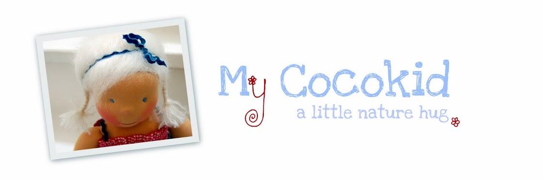mycocodoll