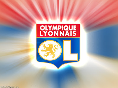 Olympique Lyon Wallpapers