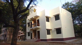 Glass Fiber Reinforced Gypsum in india