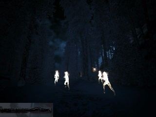 kholat setup game free download