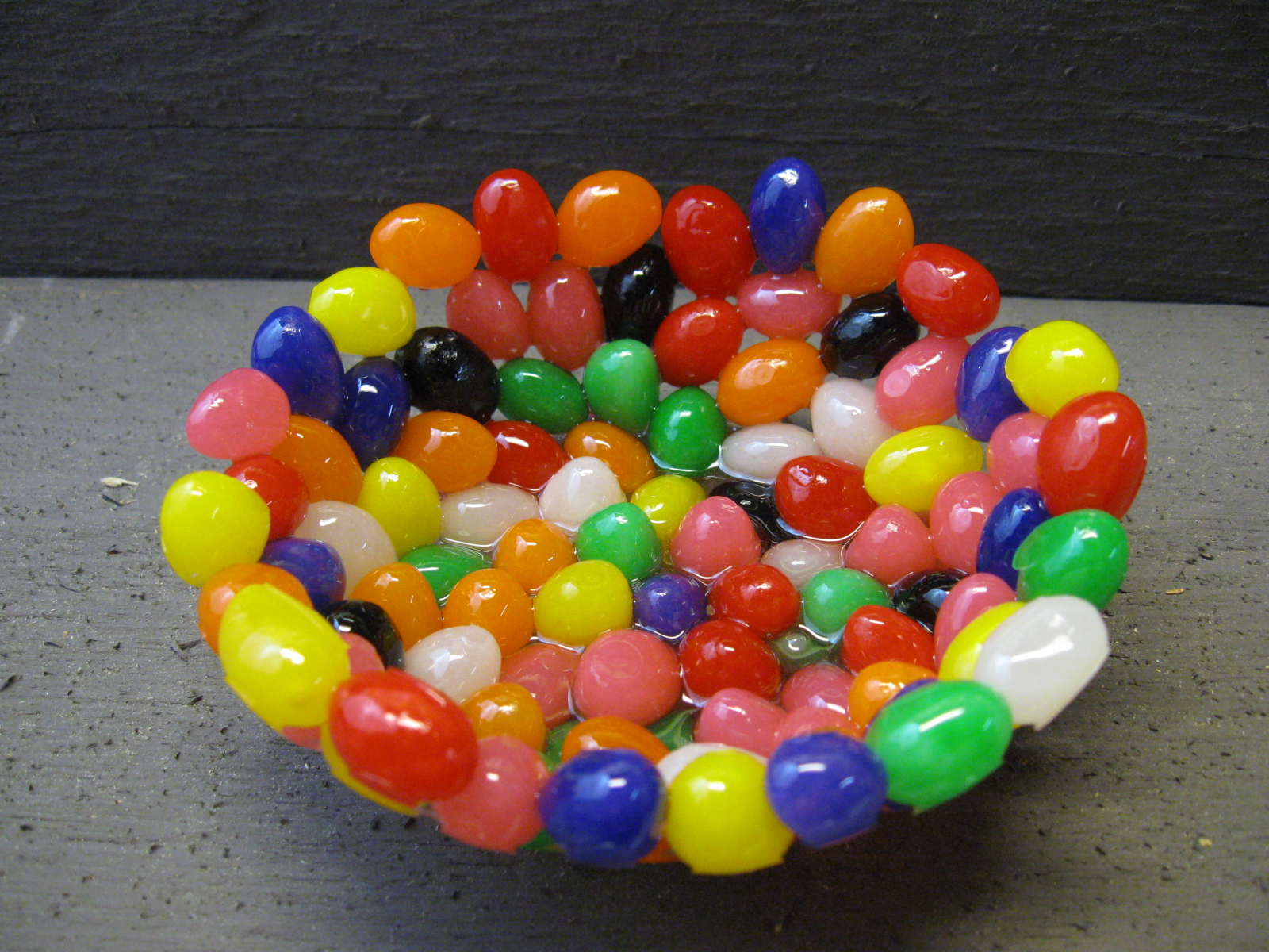... , jelly bean, jelly bean craft, jelly bean bowl, easter craft, easter