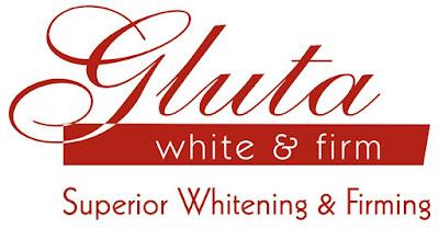 Start A Beauty Regimen With Gluta White & Firm