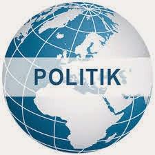 Pengertian atau definisi politik