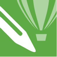 Download Gratis! CorelDRAW X7 Full Version + Keygen!