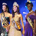 Miss Polo International Reacts To Assault Allegations On Contestants As Real Winner Speaks