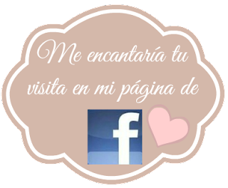 https://www.facebook.com/pages/Casabelen-Blog-Manualidades-y-Creatividad/330624823620439