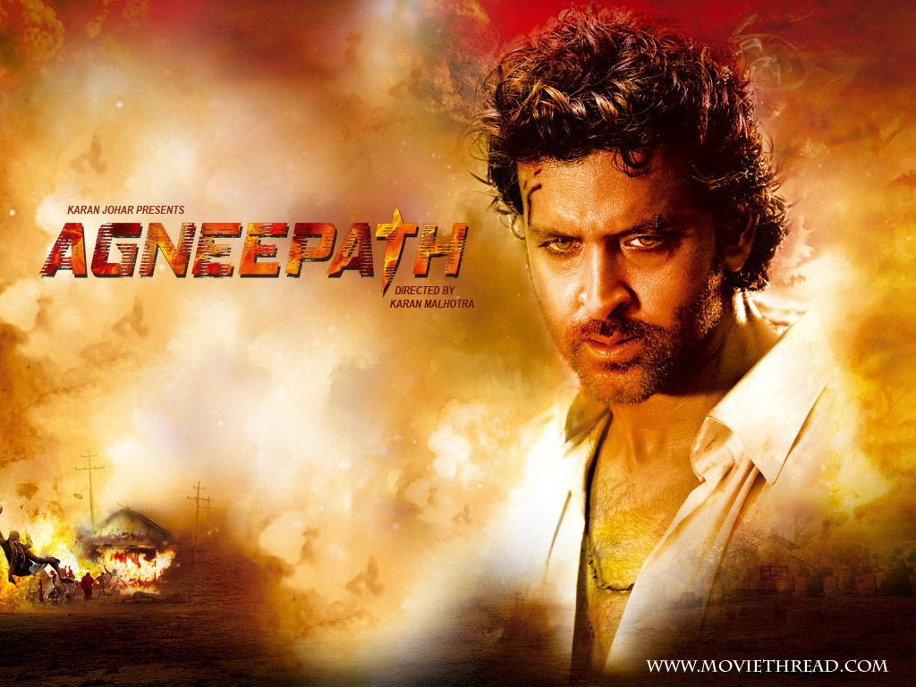 http://3.bp.blogspot.com/-QVuMUAdS4ws/UK_SKD2l_fI/AAAAAAAAALg/K07hQI2K8UI/s1600/agneepath-movie-wallpaper01.jpg