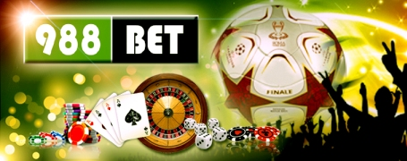 988BET-Agen-Bola-Untuk-Prediksi-Piala-Eropa-2012