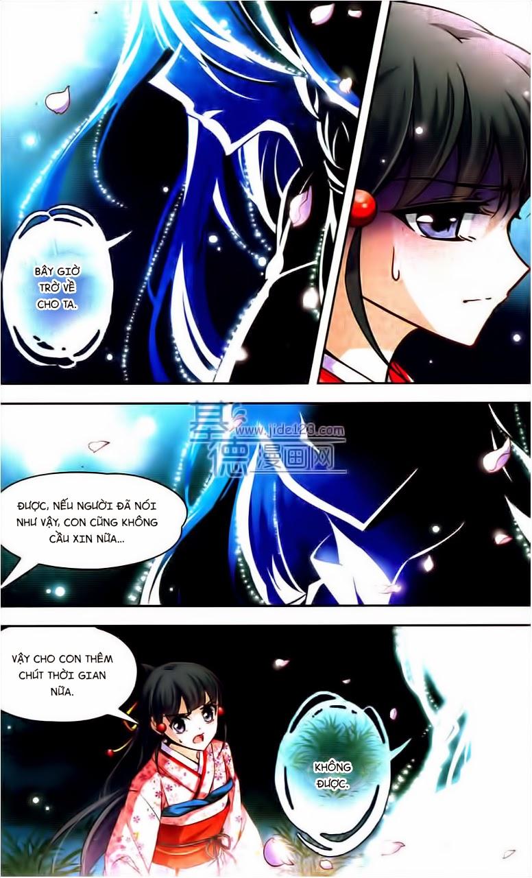 a3manga.com tam trao tien the chi lu chap 44