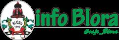 infoblora.com