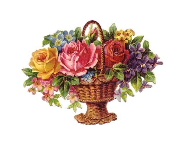 http://3.bp.blogspot.com/-QVyVwglmV60/TfjlGNFK5qI/AAAAAAAACnI/MMHlxdC_DQo/s320/penny_plain_victorian_scraps_flowers_basket_005.png