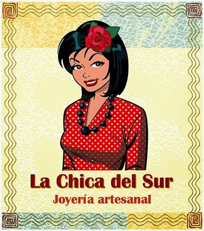 CHICA DEL SUR PINCHA FOTO.