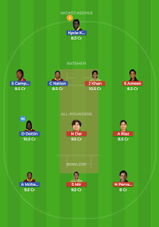 dream11,dream11 team,sa w vs wi w dream11,wi-w vs sl-w dream11,wi-w vs sa-w dream11,wi w vs sa w dream11 team,wi-w vs sa-w,wi-w vs sl-w dream11 team,sa-w vs wi-w dream 11 team,wiw vs slw dream11,wi w vs sa w dream11,pk w vs au w dream11,wi w vs sl w dream11,wi w vs sl w dream11 team,wiw vs slw dream11 team,wi-w vs pak-w dream11,en-w vs wi-w dream11