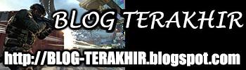 blog-terakhir.blogspot