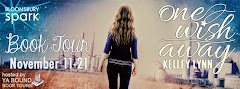 One Wish Away - 19 November