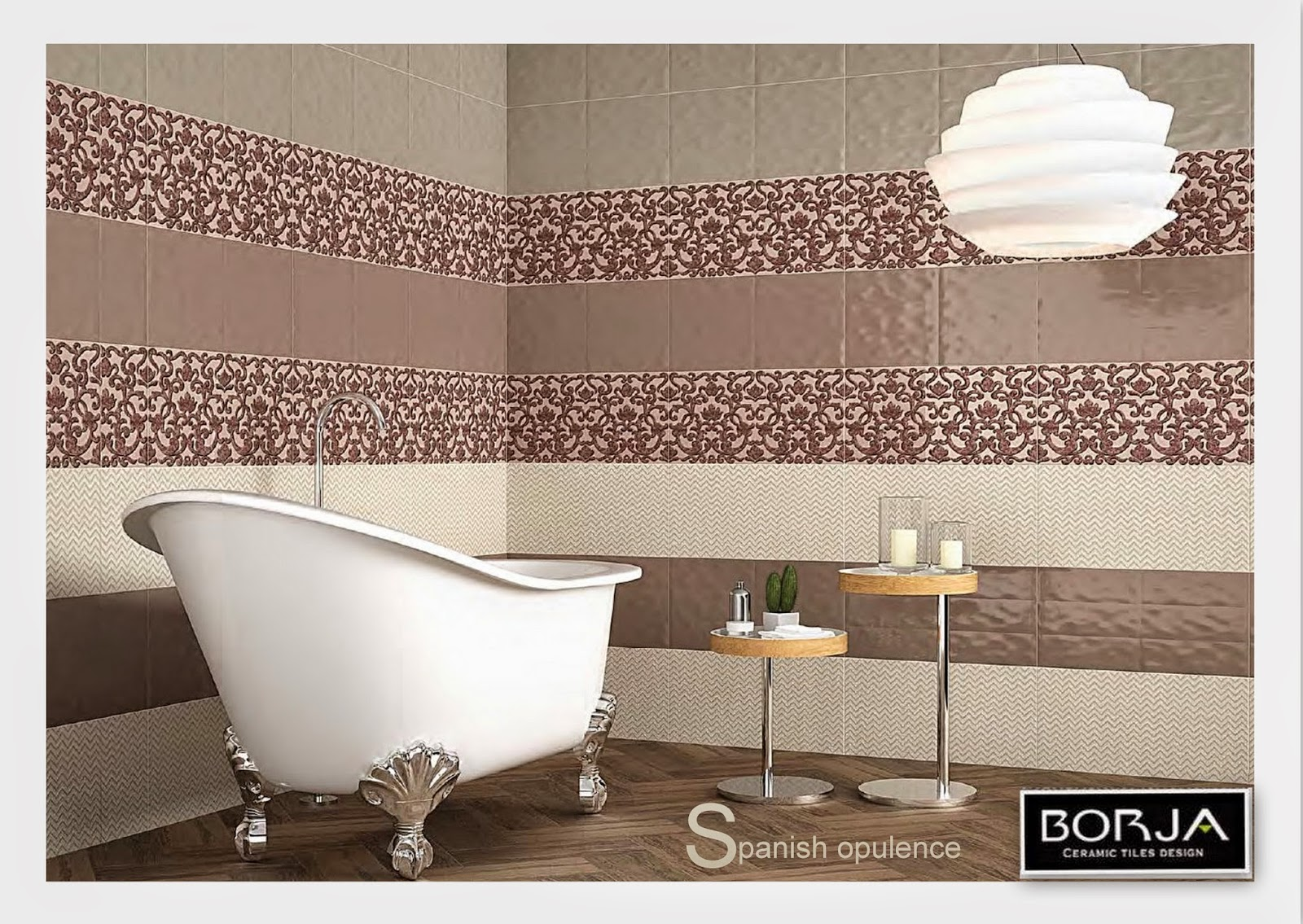 Borja ceramic tiles design bolton slate 30x60 winsdor white 30x60 dailygadgetfo Image collections