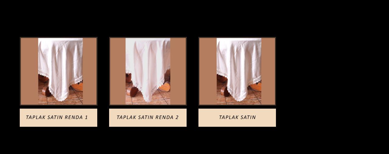 http://www.suyono.co.id/2015/08/taplak-satin-renda.html