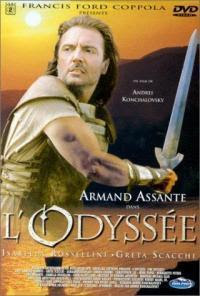 The Odyssey 1997 Hollywood Movie Watch Online
