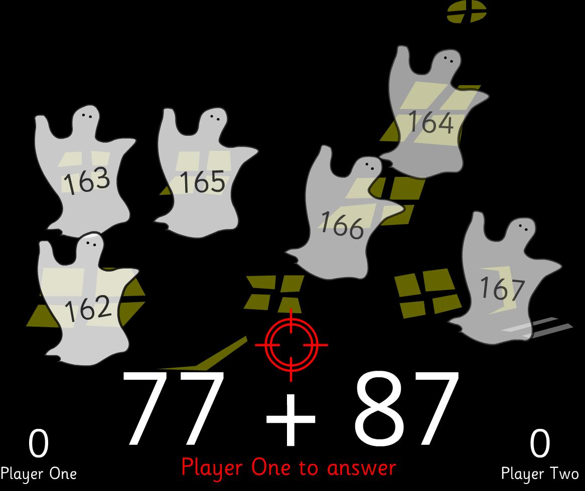 http://www.oswego.org/ocsd-web/games/Ghostblasters3/ghostadd3.html